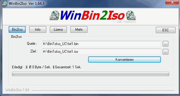 Rar file opener windows 7 download.