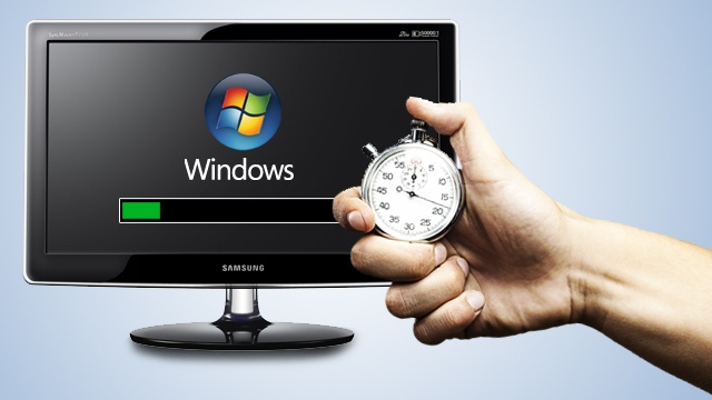 How to speed up windows 10 optimize for gaming youtube.