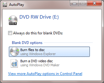 Burn wma to cd with free wma to cd burner freeware, free download.