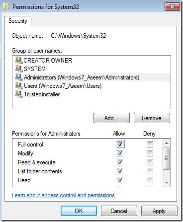 Mozilla WebVR
