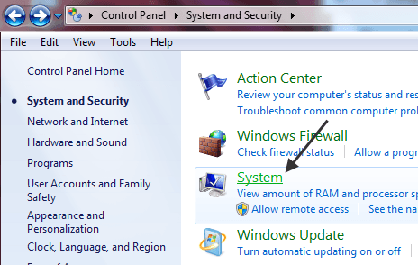 How to check if windows 7 is genuine genuine windows 7 check ccuart Image collections