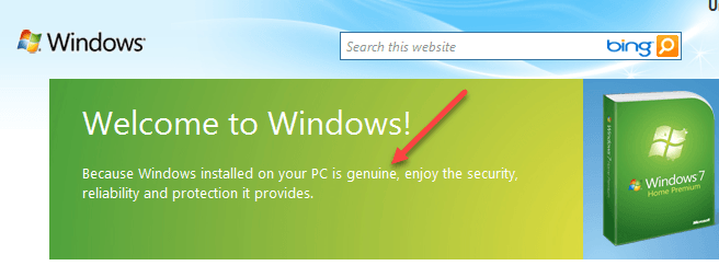 Download microsoft windows xp activator and genuine loader free.