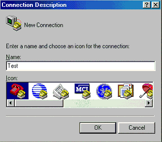Windows vista: no hyperterminal to configure cisco routers.