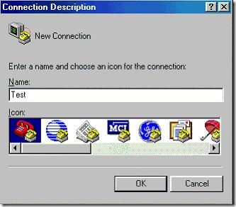 hyperterminal gratuit pour windows 7
