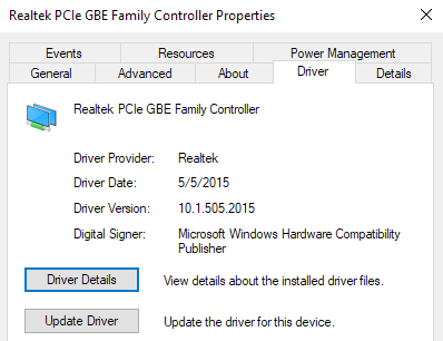 troubleshoot windows hanging during shutdown rh helpdeskgeek com