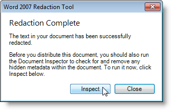 how to remove office click to run 2010
