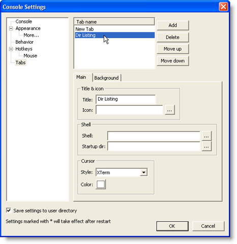 how to use dos2unix command in windows