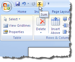 how to put cursor below picture ms publisher