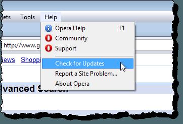 install safari browser for windows
