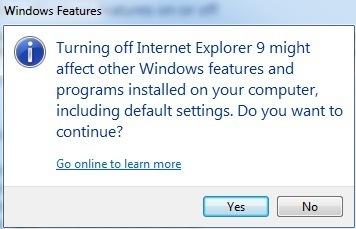 internet explorer 11 for windows vista 32 bit