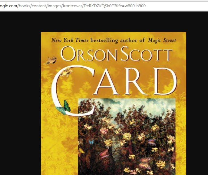 Download high resolution book cover art now you simply need to download the art then use your favorite program such as sigil or calibre to insert it into your favorite ebook enjoy fandeluxe Image collections