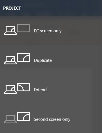 8 useful keyboard shortcuts for windows 10. Black Bedroom Furniture Sets. Home Design Ideas
