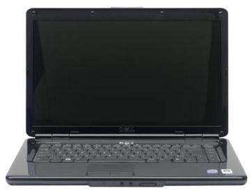 Fix Black Screen on Windows 10 Laptop with Intel HD Graphics