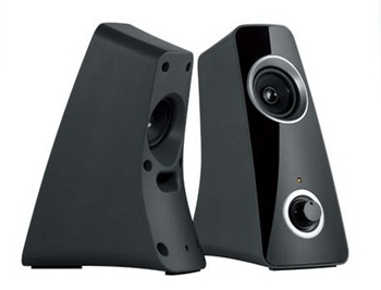 speakers expensive high end computer speakers what to look for when buying pc speakers