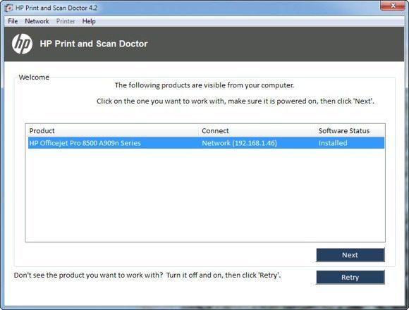 Hp printer toolbox download windows 7 | Shop LaserJet Print