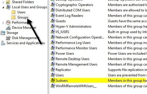 How to make windows 7/8/8. 1 bootable usb( pen drive) on ubuntu.