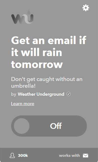 how-to-use-ifttt