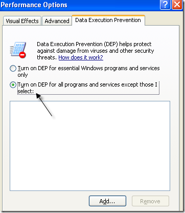 faulting application name wmiprvse exe server 2008