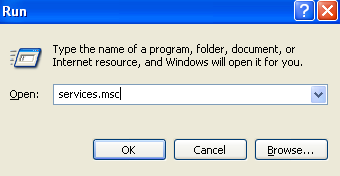 "How to fix ""the windows installer service could not be accessed"" error."