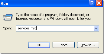 Unable to start windows installer service vista windows media player 7.1 updates
